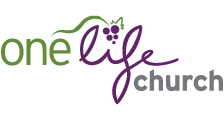 One Life Church | Mudgee Logo